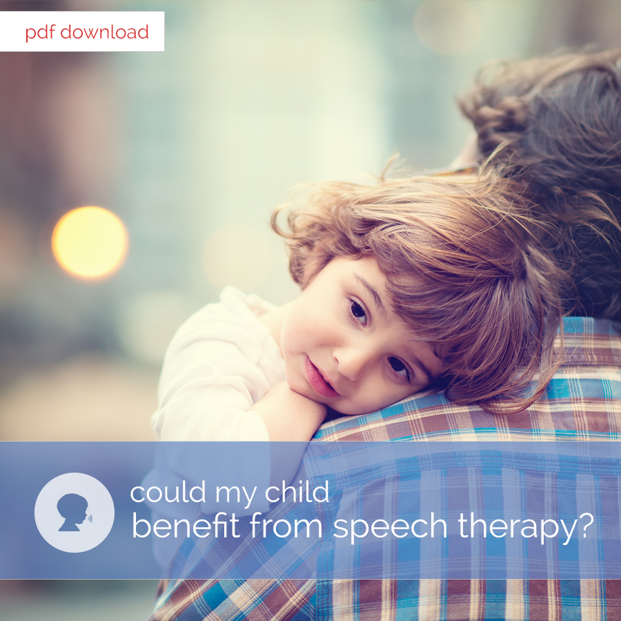 could-my-child-benefit-speech-therapy-cover