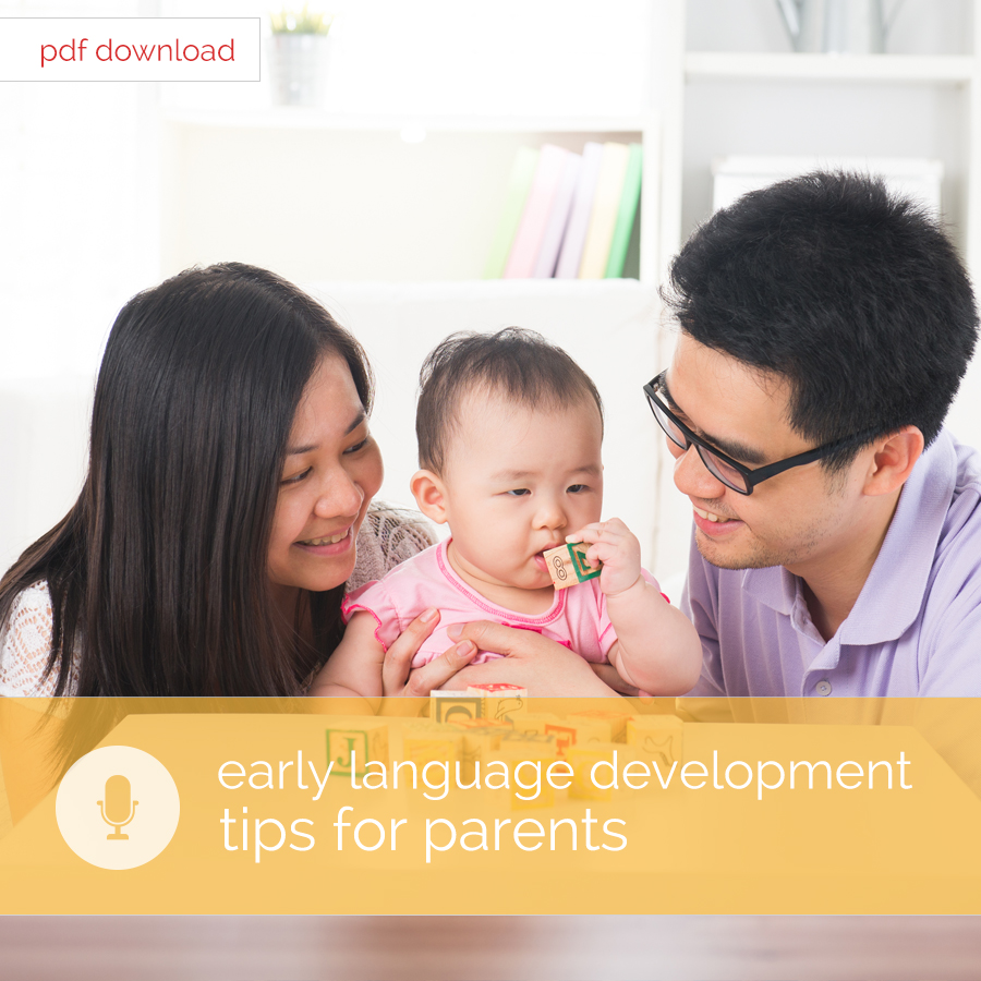 early-language-development-tips-cover