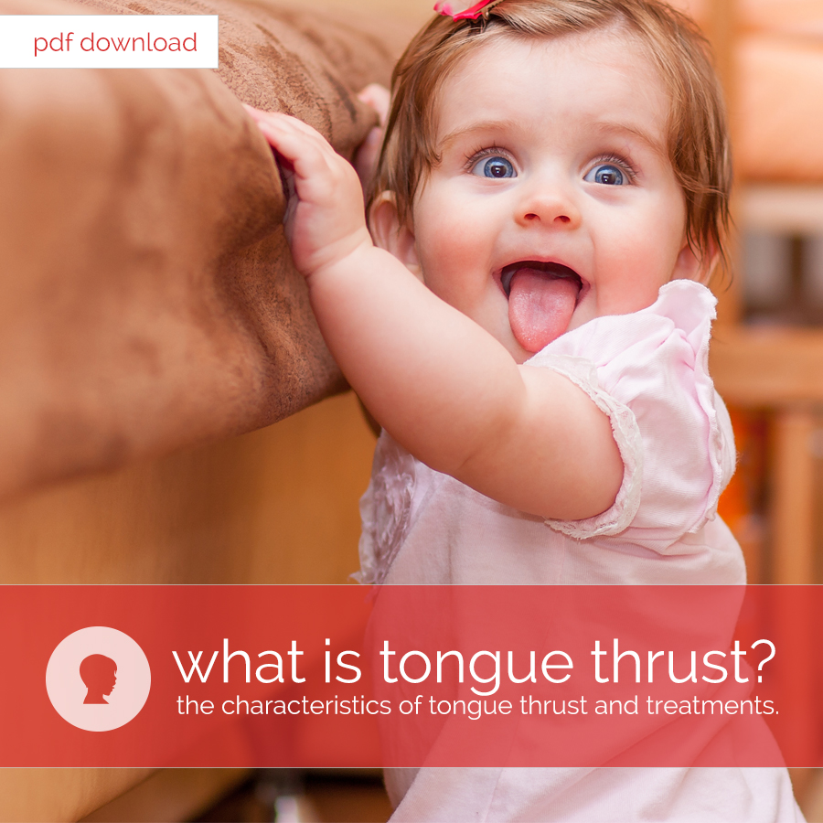 tongue-thrust-flyer-cover